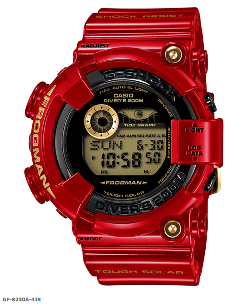 casio-gshock-september-2012-new-releases-11
