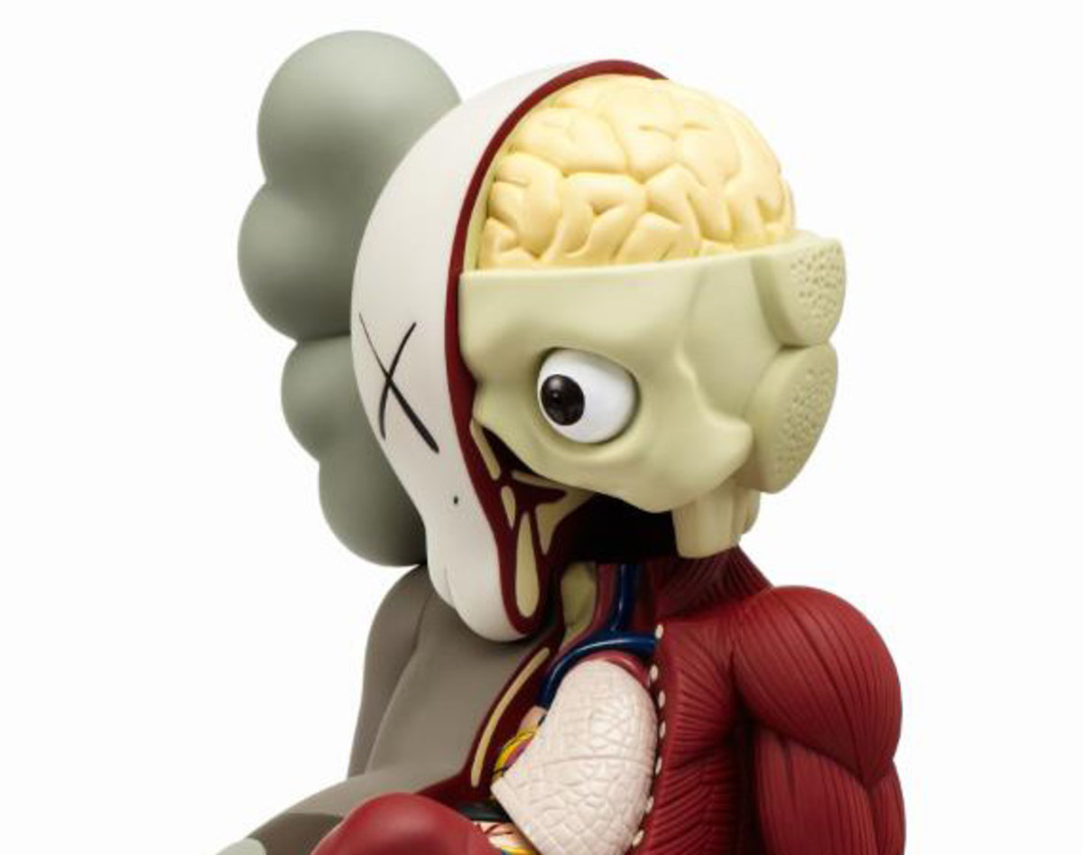 kaws-dissected-companion-resting-place-toy-figure-01