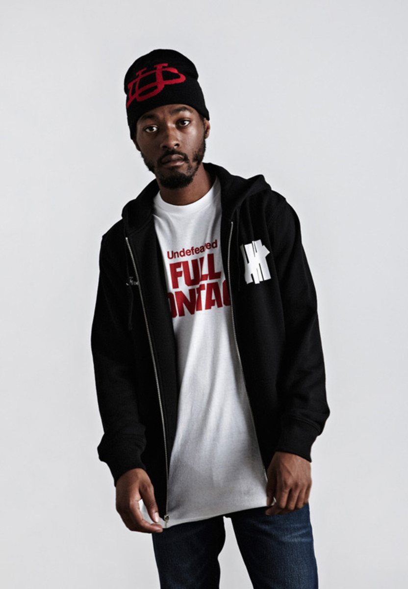 undftd-fall-2012-collection-delivery-1-lookbook-19