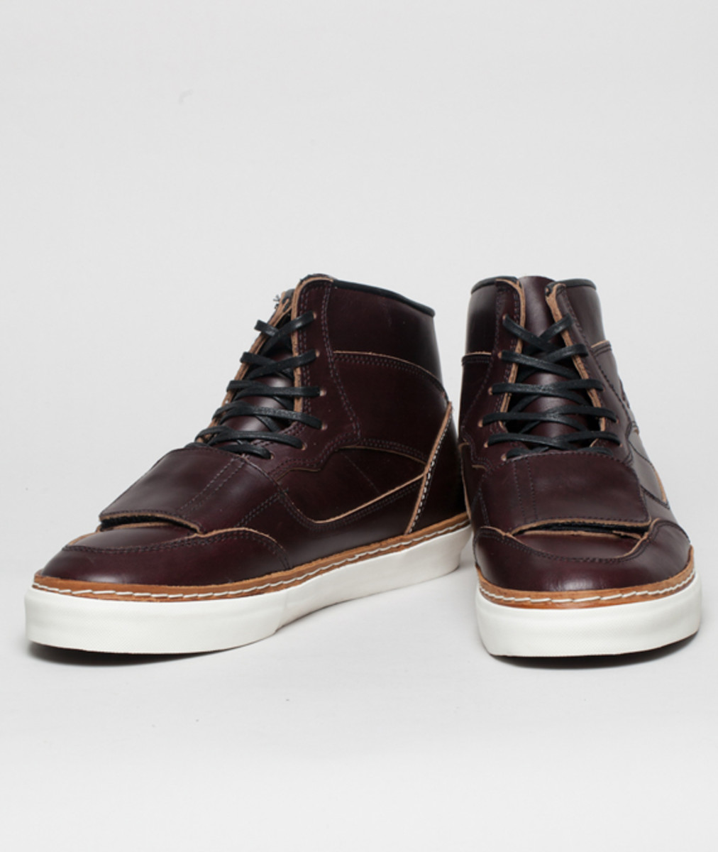 horween-leather-vans-mt-edition-decon-lx-03