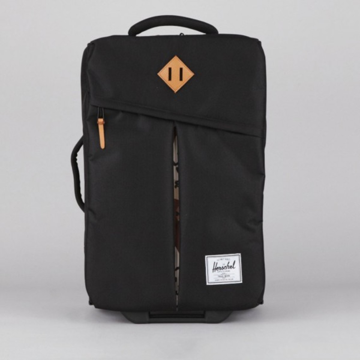 herschel-supply-co-luggage-collection-08