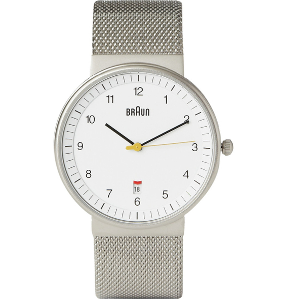 braun-watch-collection-by-dieter-rams-04