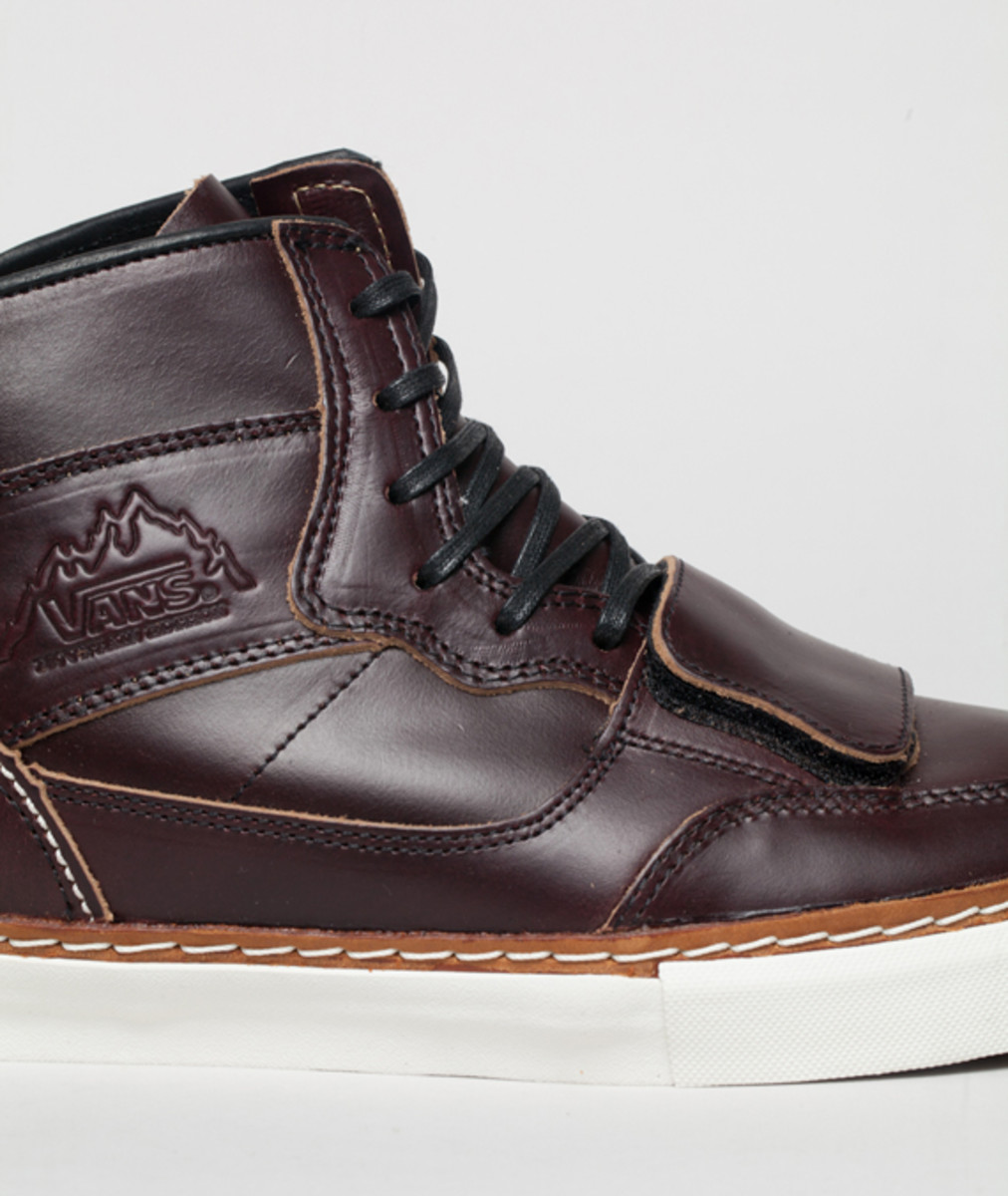 horween-leather-vans-mt-edition-decon-lx-06