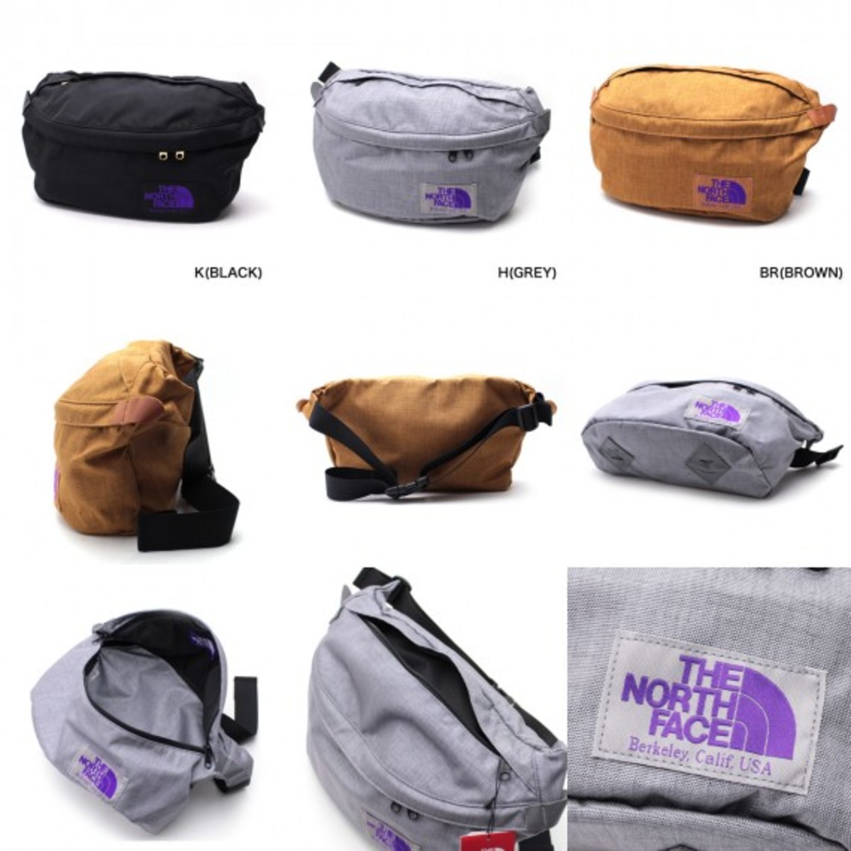 the-north-face-purple-label-fall-2012-bag-collection-07