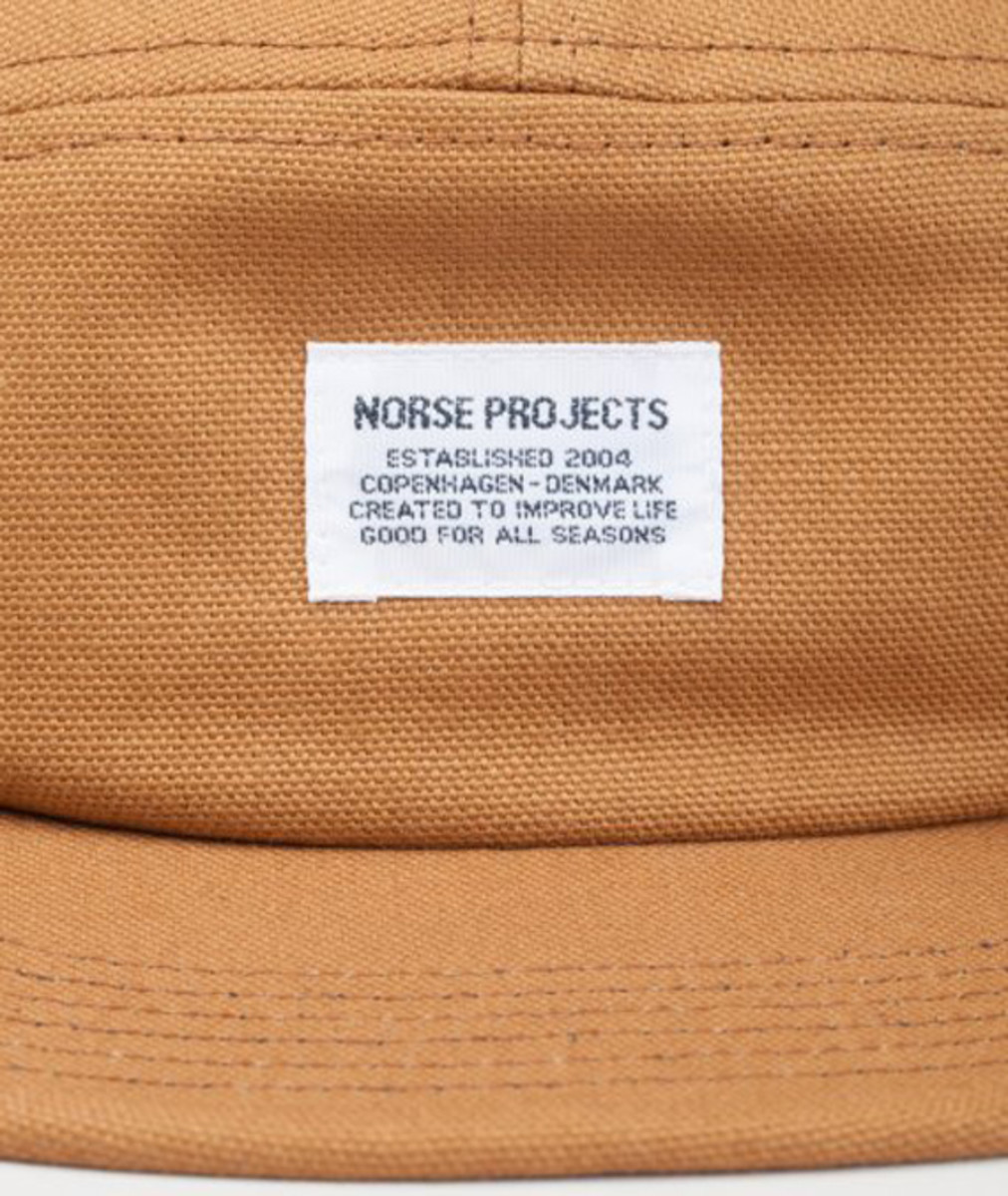 norse-projects-earflap-duck-canvas-cap-09