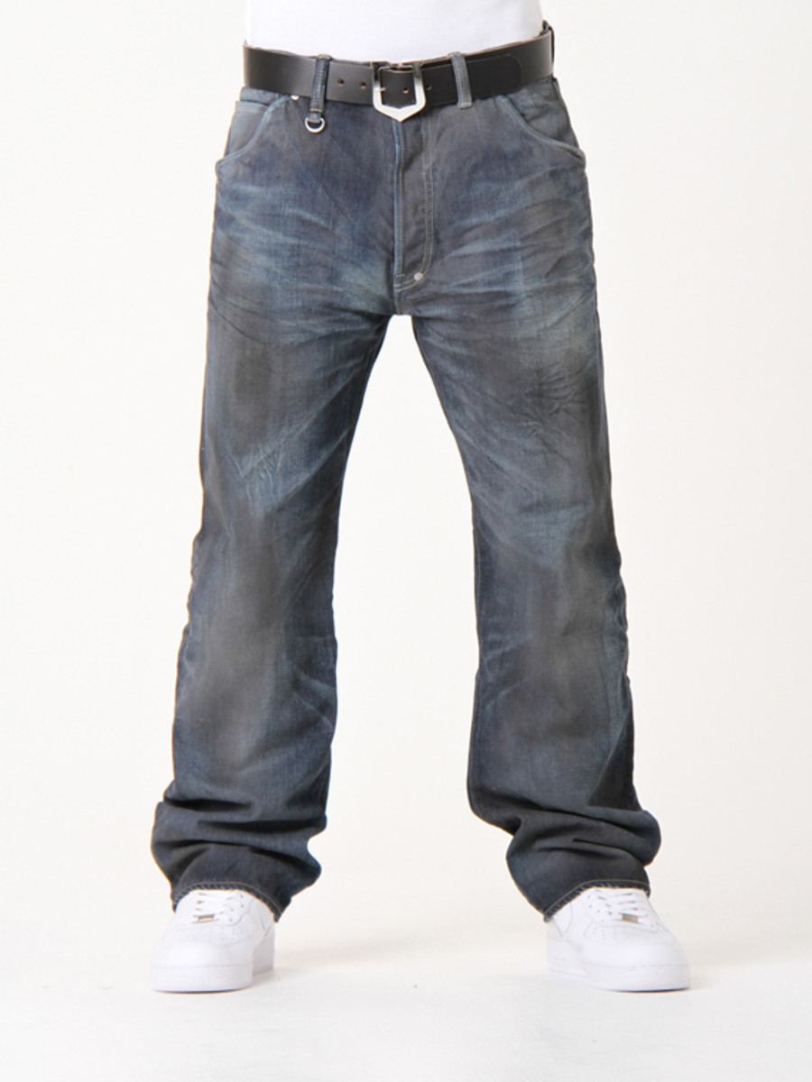 nitraid-reflective-denim-jacket-and-jeans-03