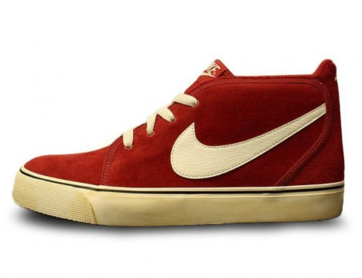 nike-fall-2012-footwear-collection-preview-31