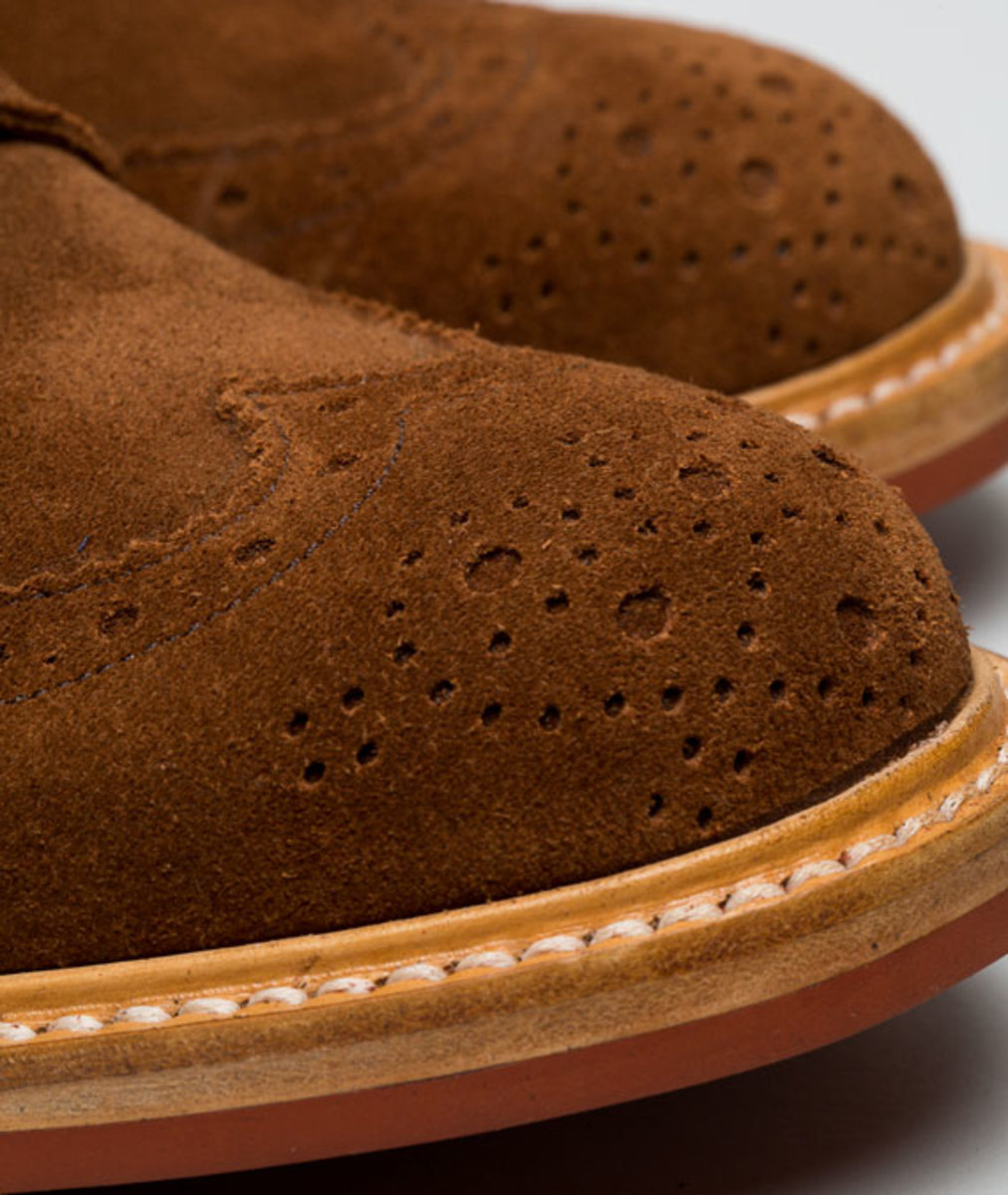 norse-projects-trickers-repello-brogue-boots-08