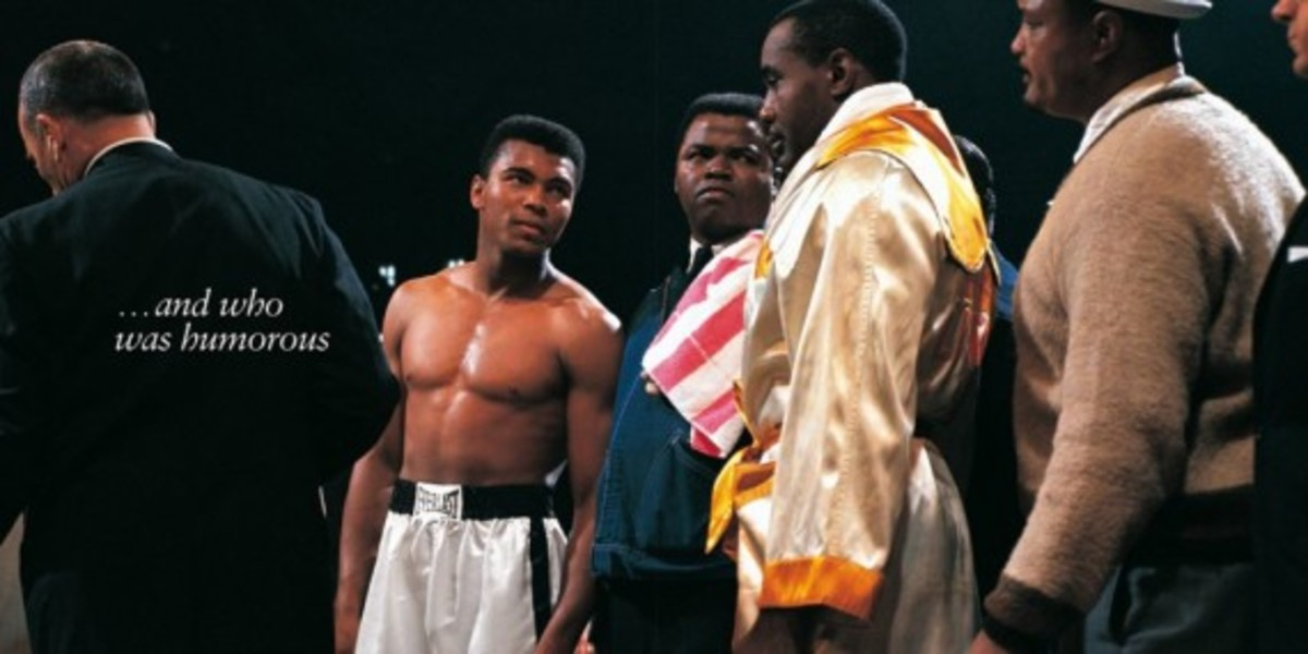 taschen-greatest-of-all-time-a-tribute-to-muhammad-ali-book-07