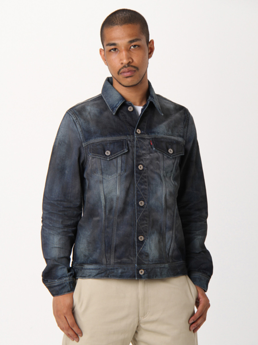 nitraid-reflective-denim-jacket-and-jeans-07