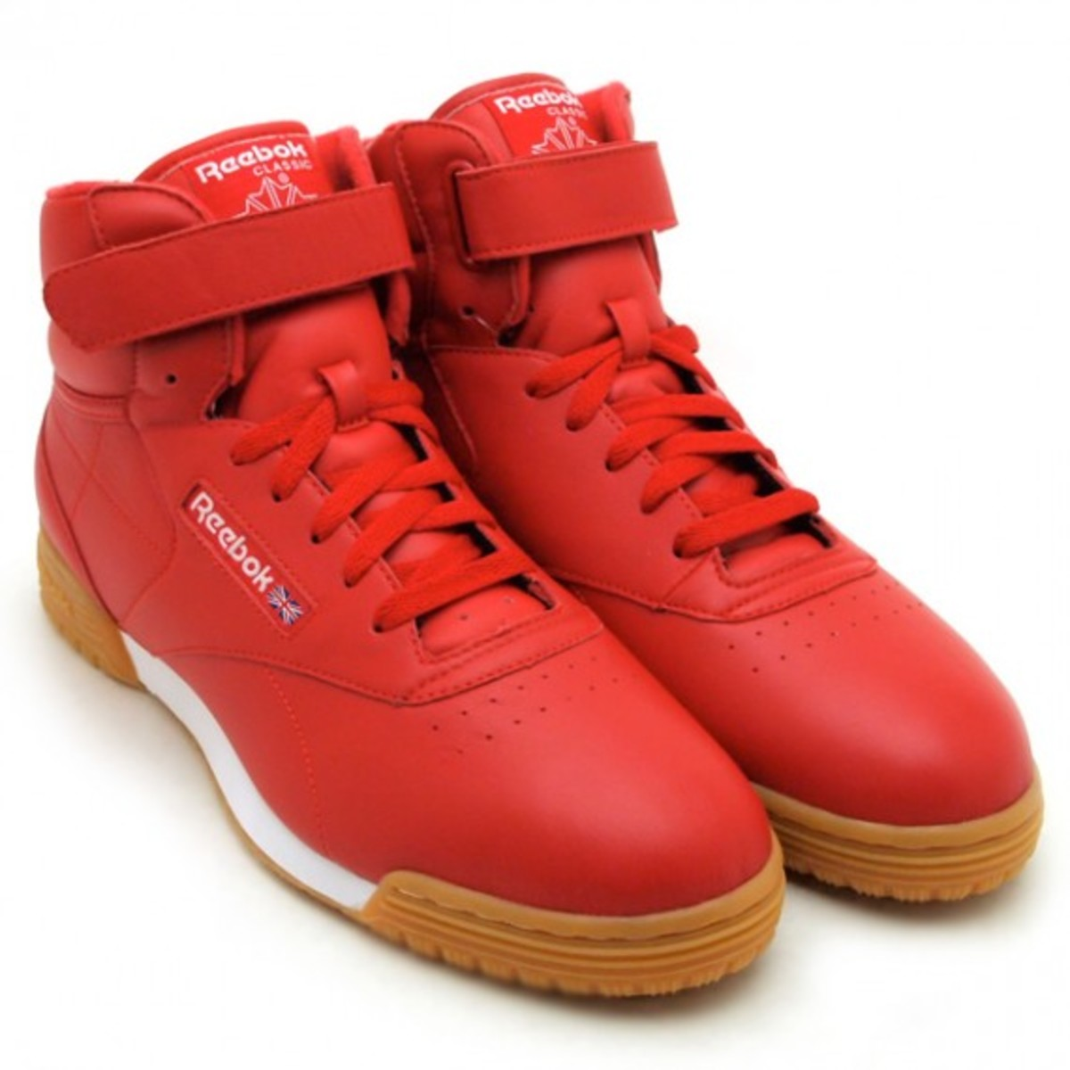 reebok-classics-ex-o-fit-gum-is-back-pack-08