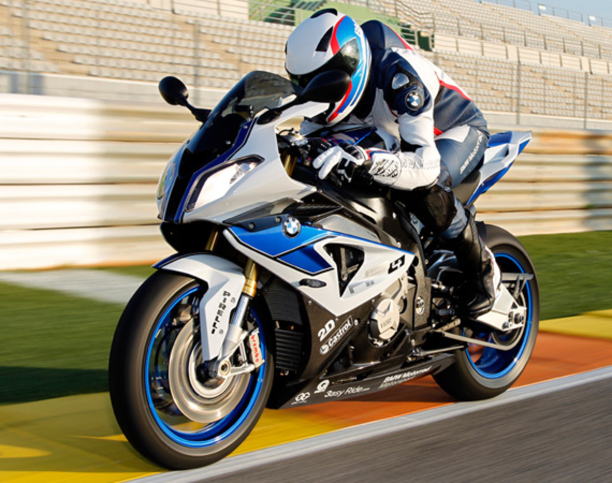 bmw-hp4-motorcycle-01