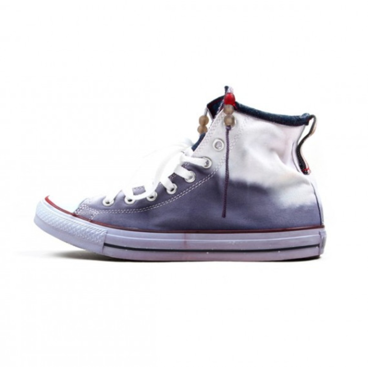 us-alteration-union-custom-made-converse-ct-sneakers-08