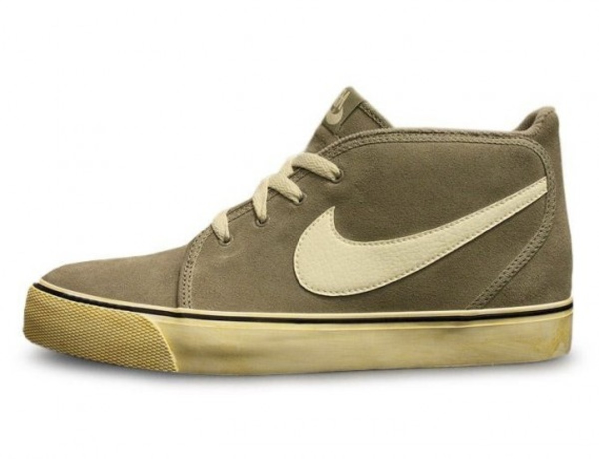 nike-fall-2012-footwear-collection-preview-26