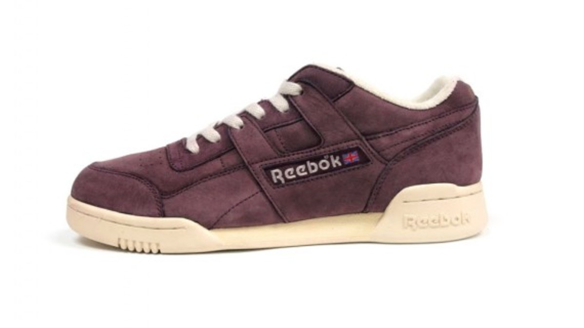 reebok-workout-plus-vintage-03