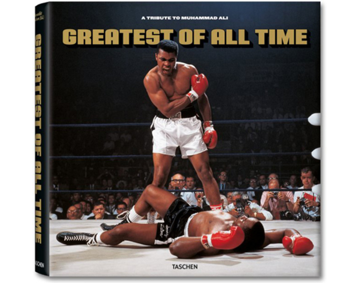 taschen-greatest-of-all-time-a-tribute-to-muhammad-ali-book-00