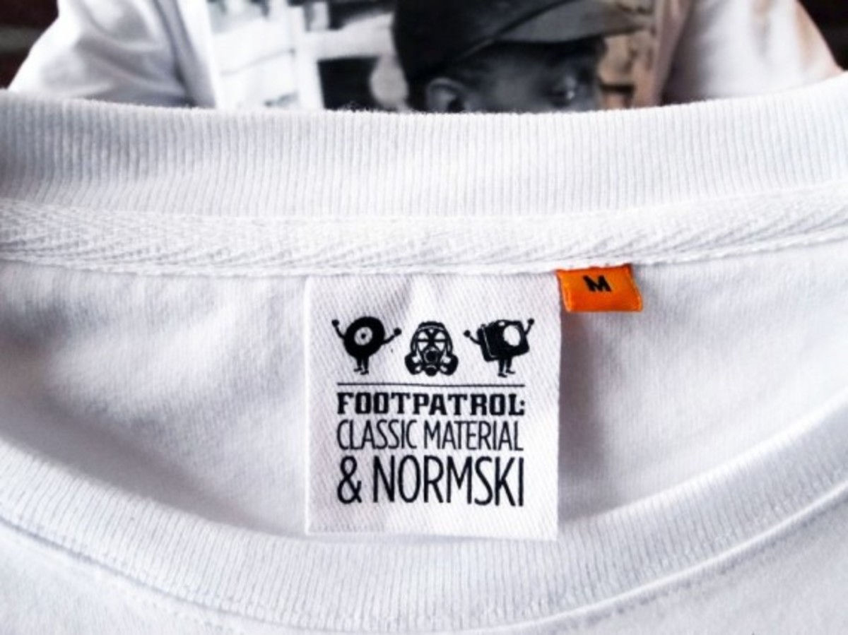 foot-patrol-normski-classic-material-t-shirt-collection-02
