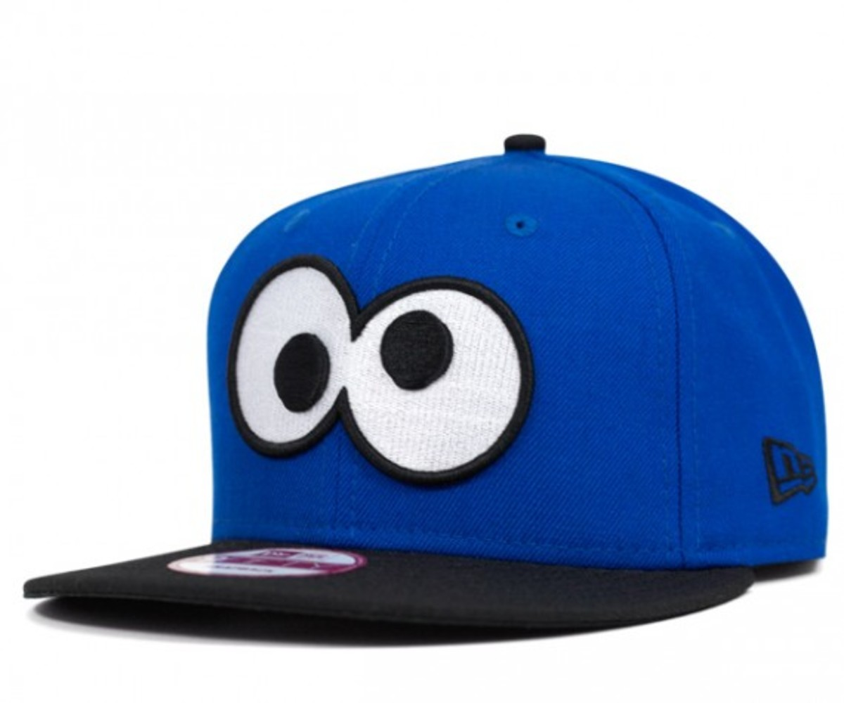 sesame-street-new-era-cap-collection-09