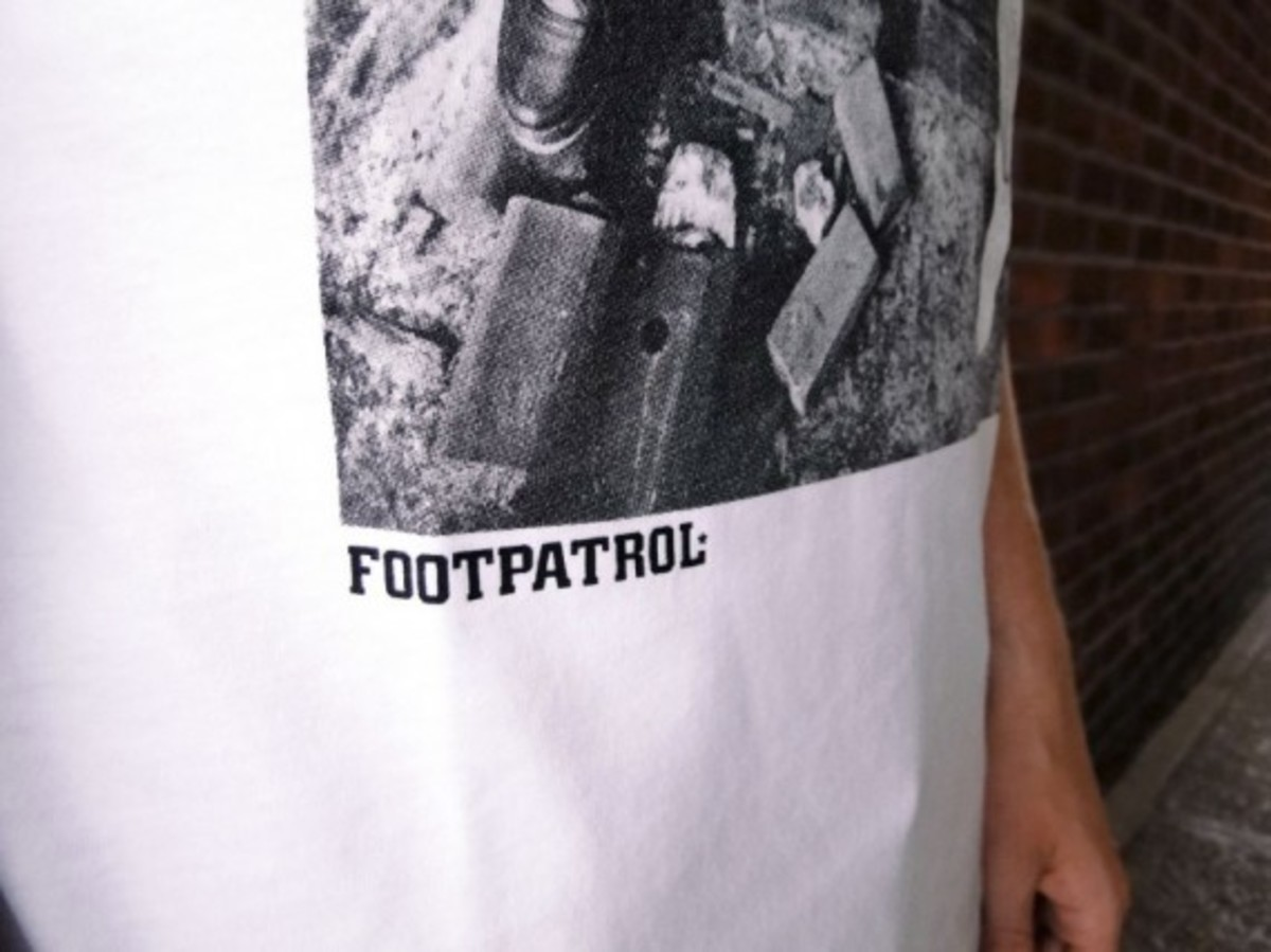 foot-patrol-normski-classic-material-t-shirt-collection-05