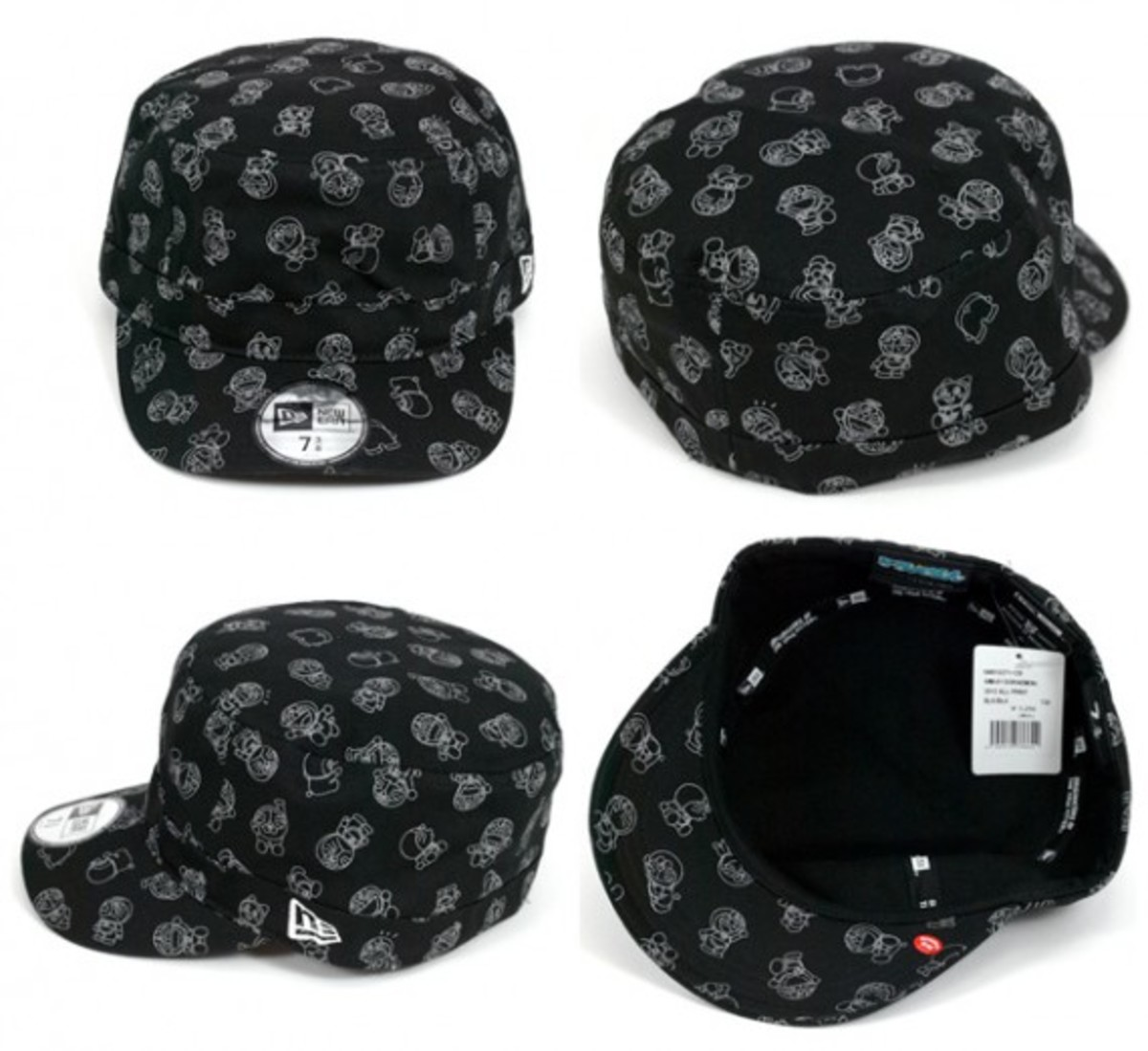 new-era-doraemon-cap-collection-13