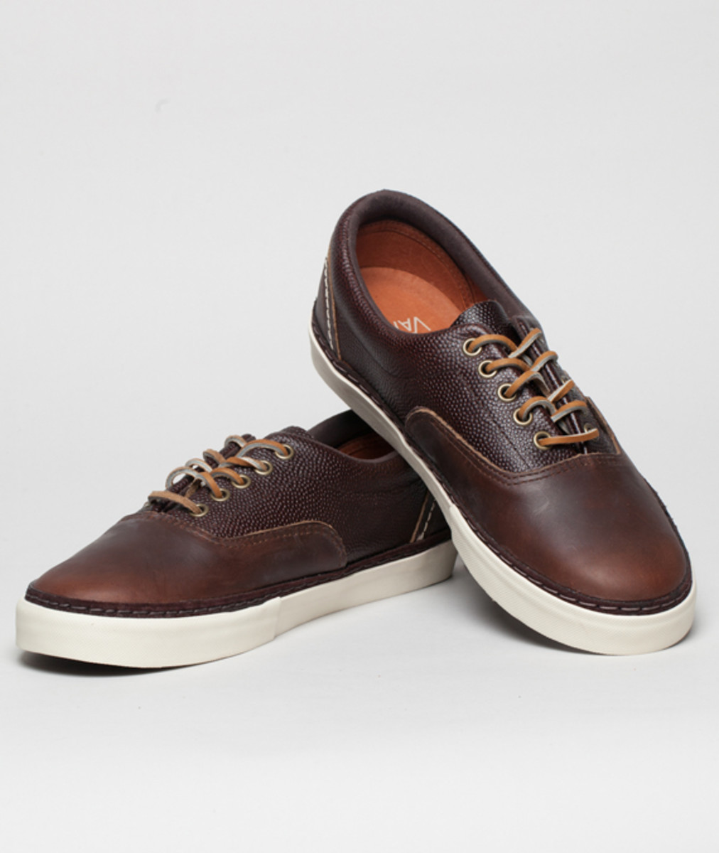horween-leather-vans-era-hw-lx-03