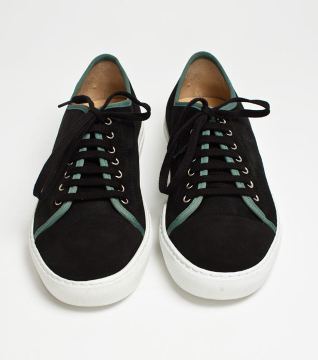 comme-des-garcons-shirt-the-generic-man-fall-2012-footwear-collection-11