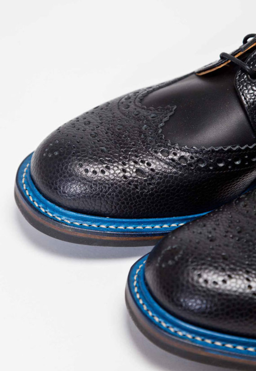 tres-bien-shop-mark-mcnairy-mixed-brogue-shoes-07