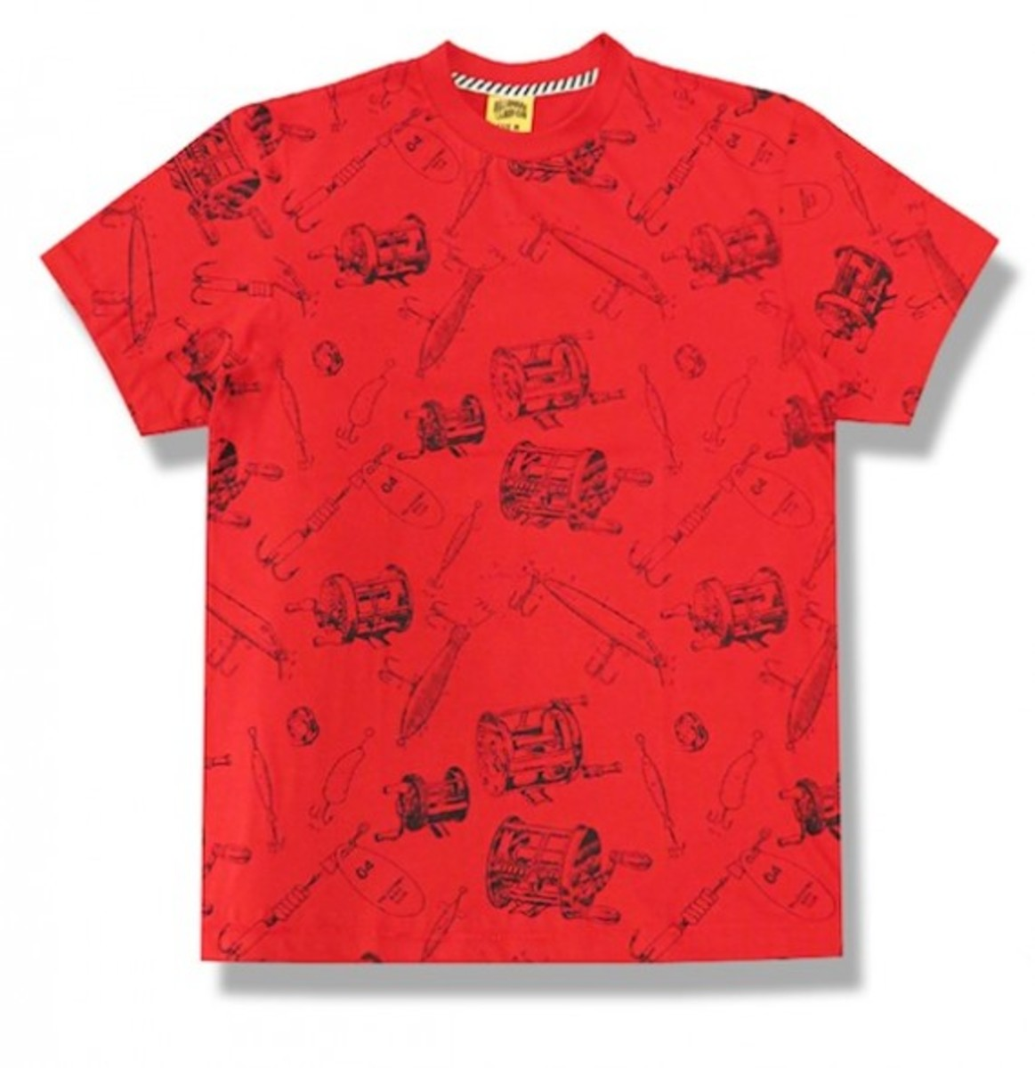 billionaire-boys-club-august-2012-new-releases-03