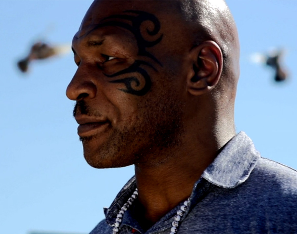 1-2-1-with-jeff-staple-featuring-mike-tyson-preview-video
