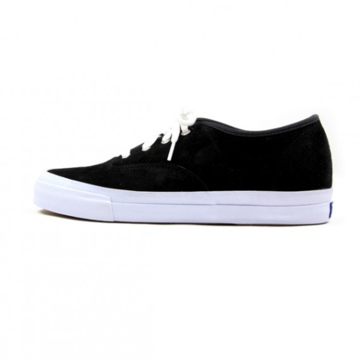 mark-mcnairy-keds-triumph-suede-01