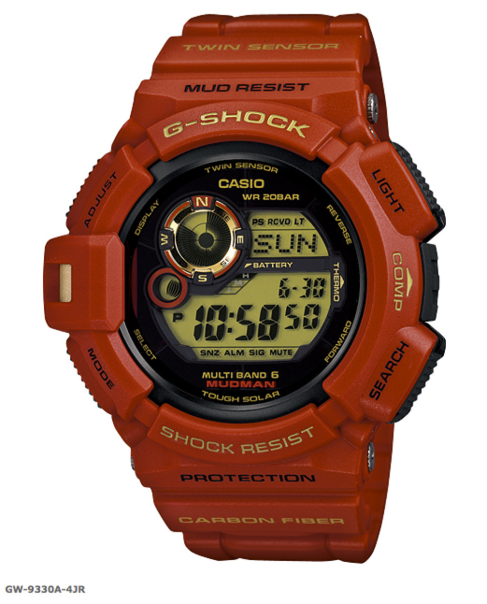casio-gshock-september-2012-new-releases-10
