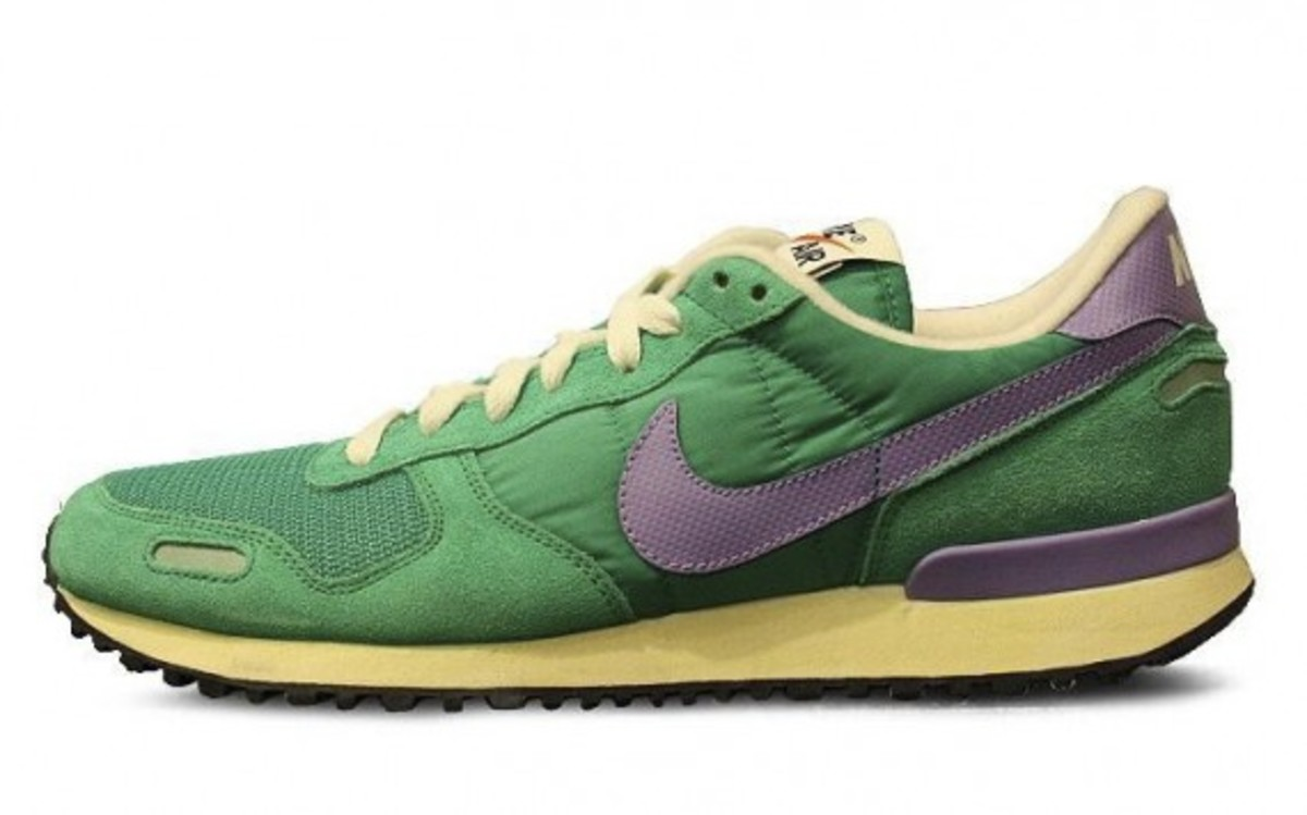 nike-fall-2012-footwear-collection-preview-16