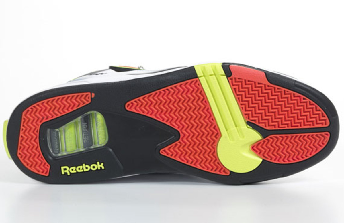 reebok-pump-twilight-zone-release-date-04