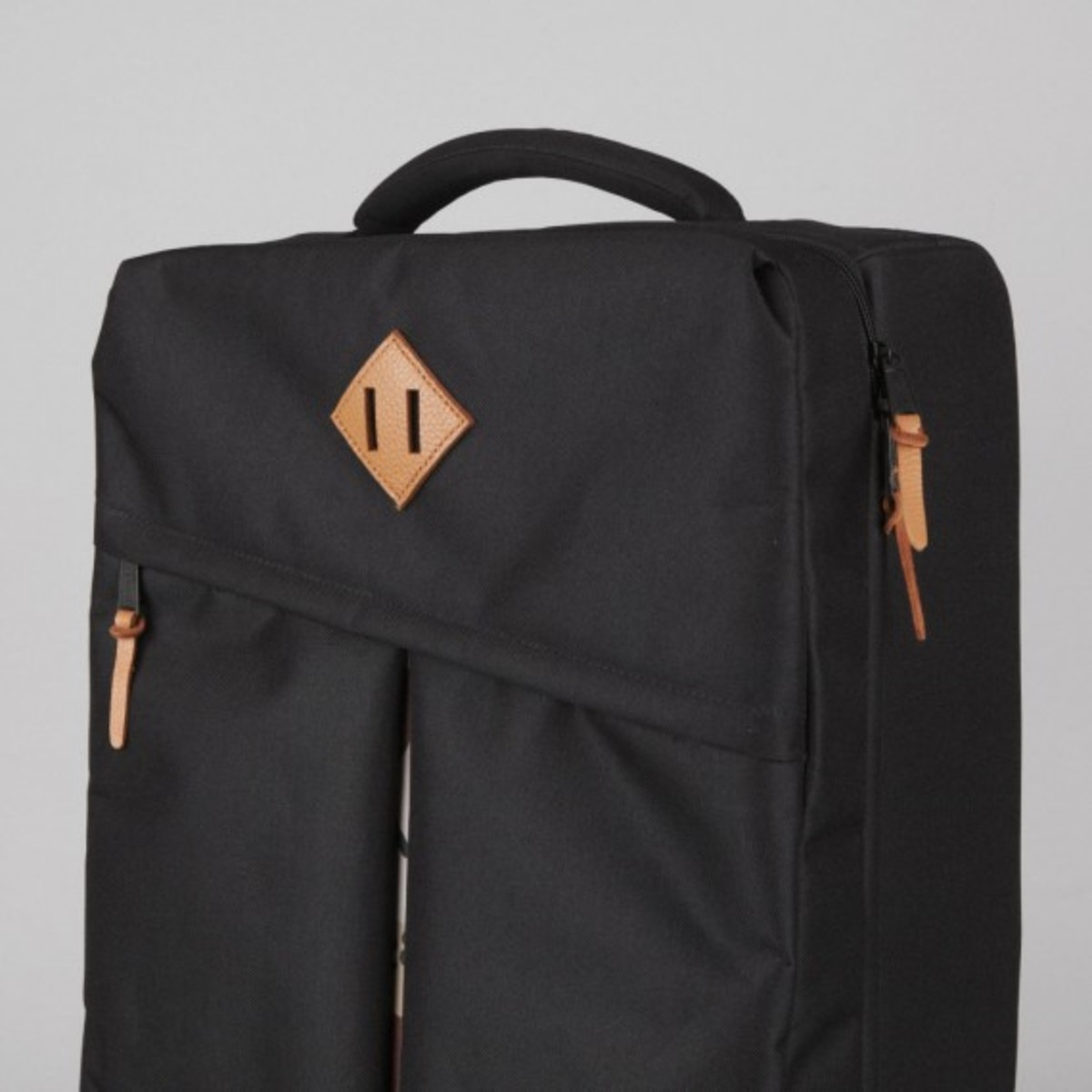 herschel-supply-co-luggage-collection-11