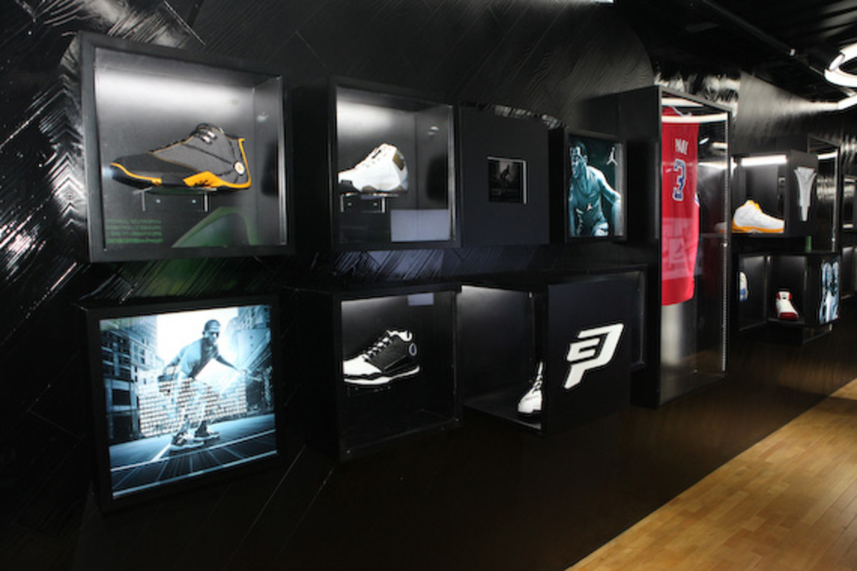2012-nike-festival-of-sport-house-of-flight-7