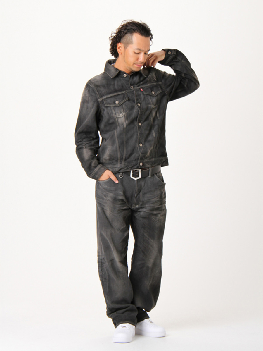 nitraid-reflective-denim-jacket-and-jeans-10