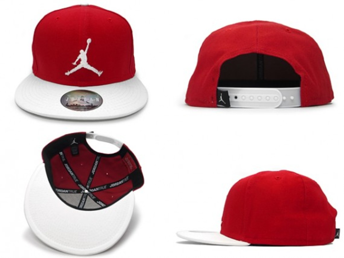 jordan-brand-two-tone-jumpman-logo-cap-collection-12