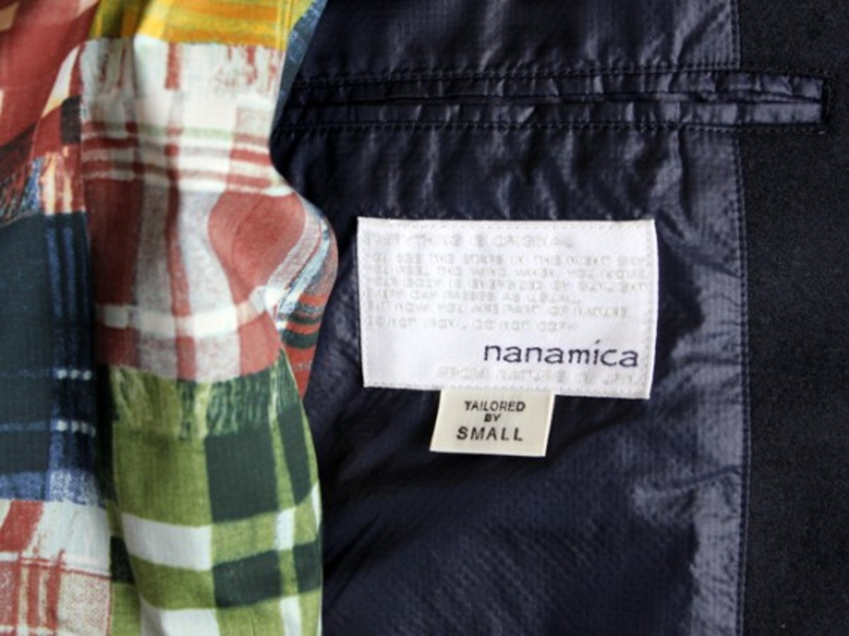 nanaimca-stretch-wool-flannel-cycling-jacket-09