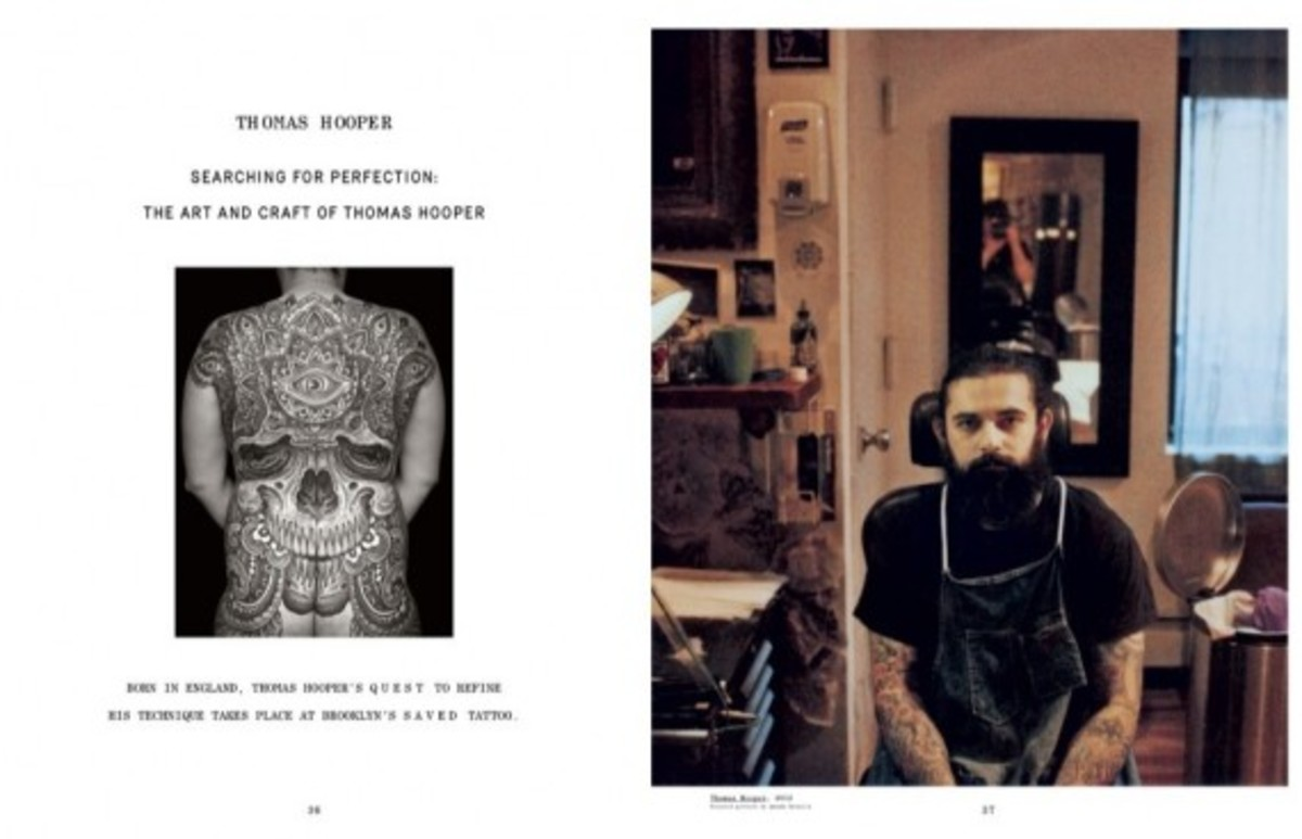 gestalten-forever-the-new-tattoo-book-15
