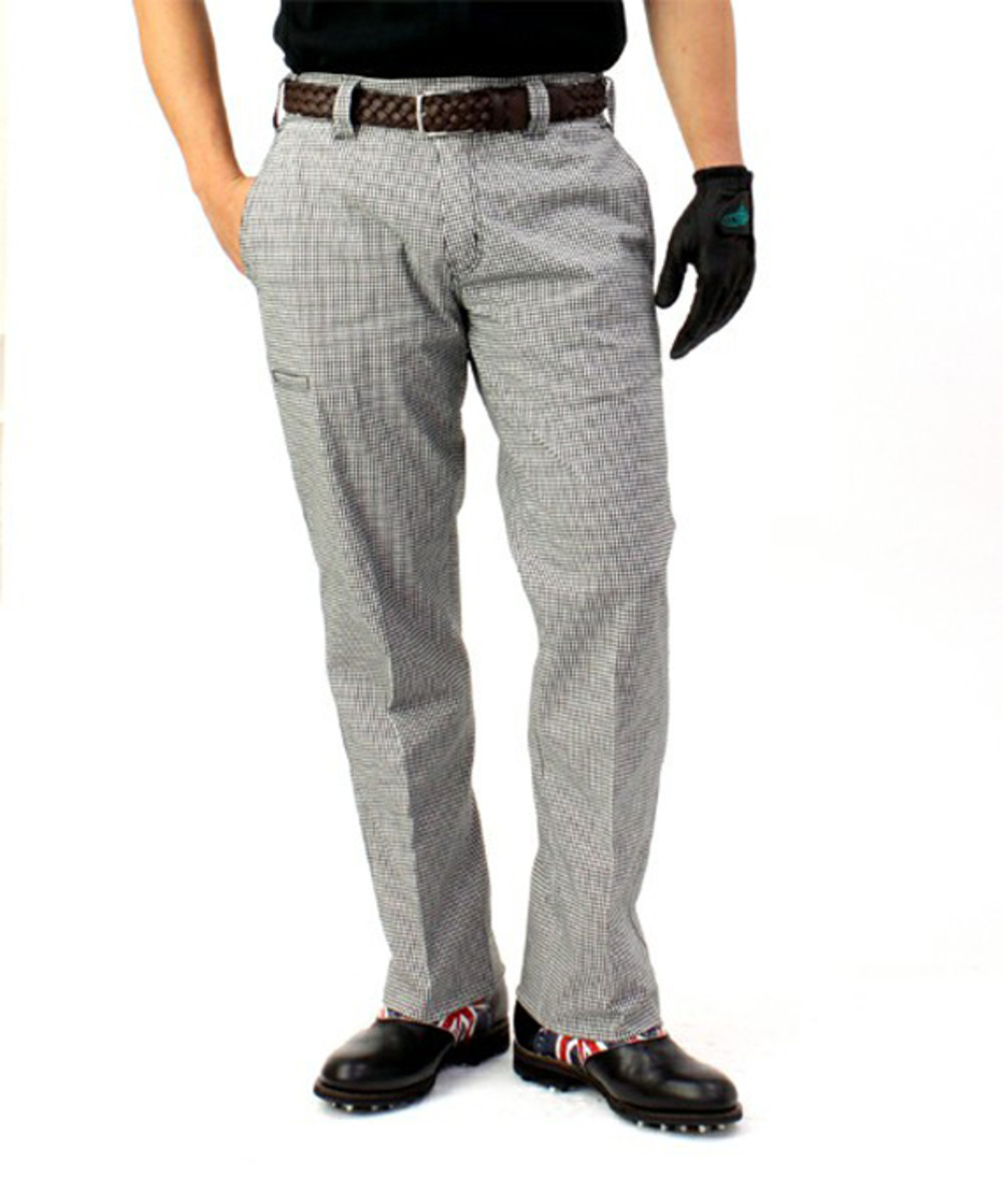 dickies-beams-golf-fall-winter-2012-collection-15