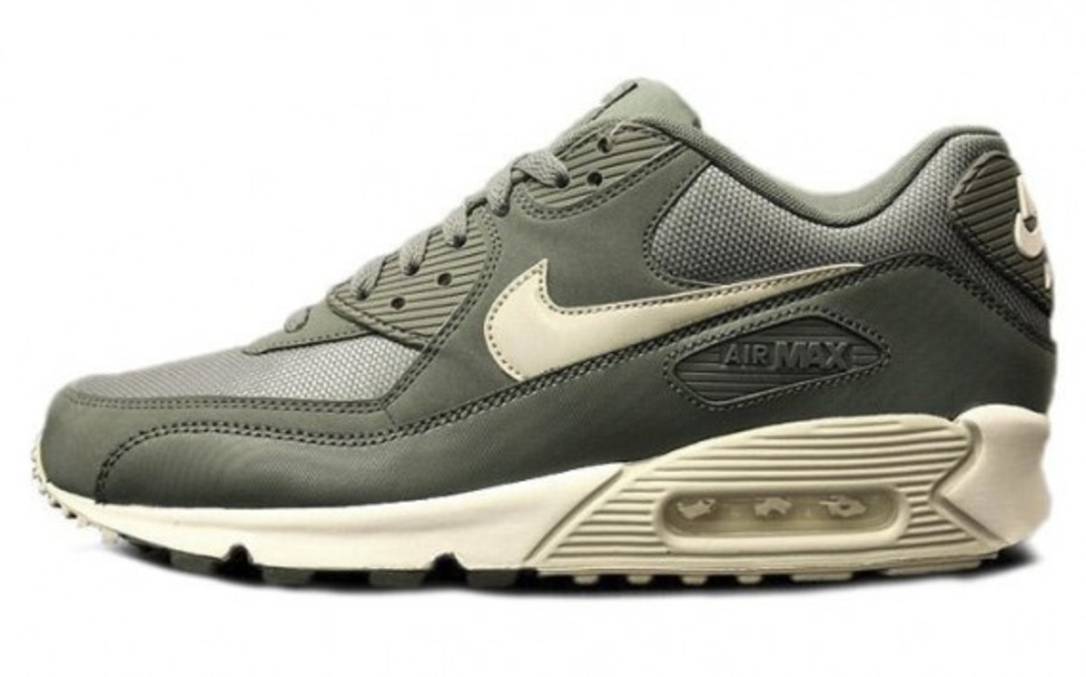 nike-fall-2012-footwear-collection-preview-21