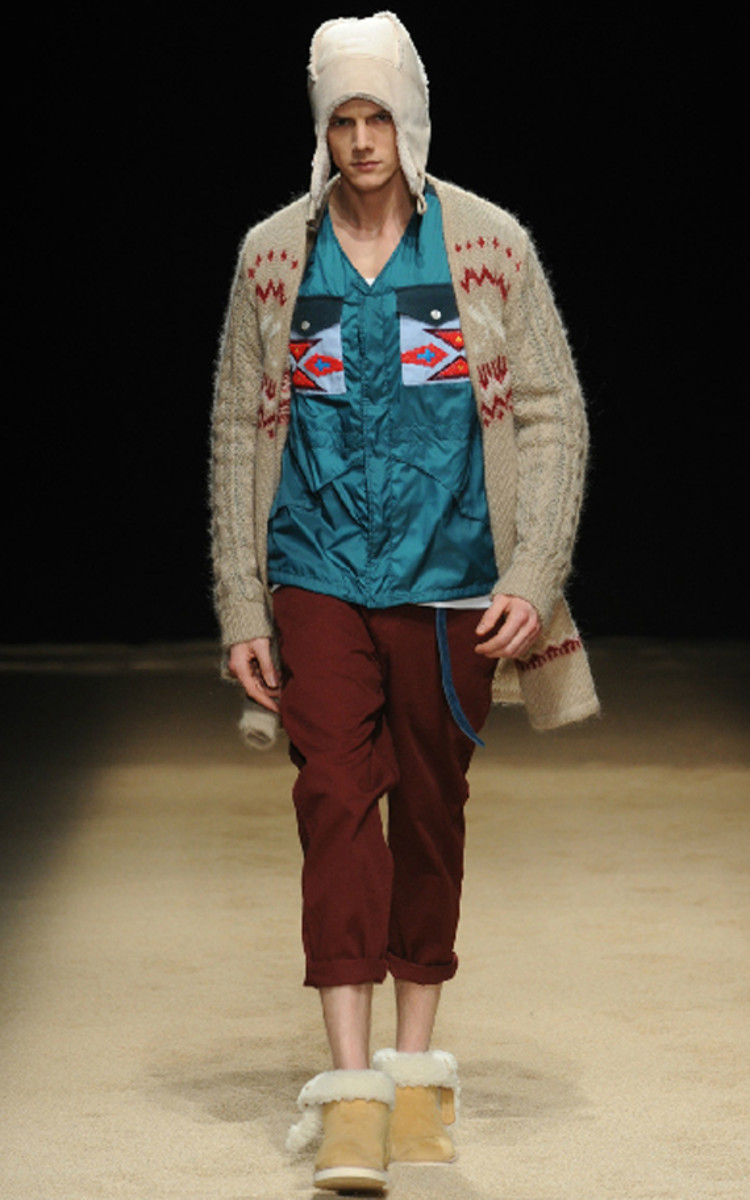 whiz-limited-fall-winter-2012-collection-02