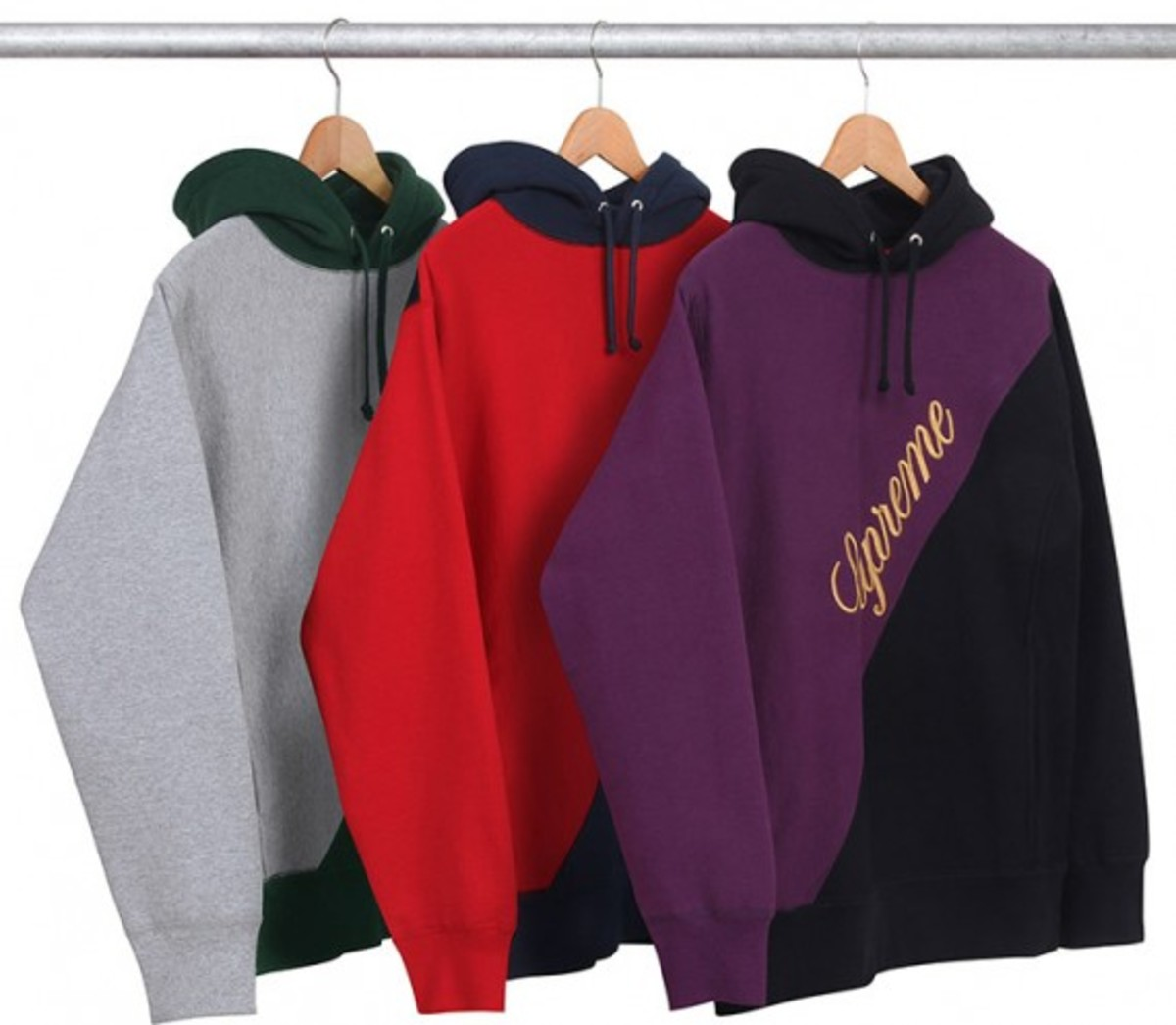 supreme-fall-winter-2012-apparel-36