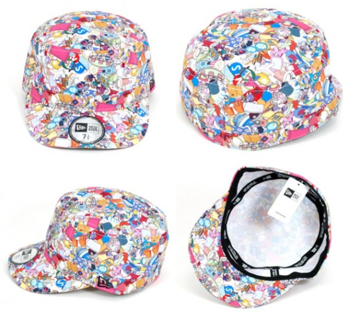 new-era-doraemon-cap-collection-11