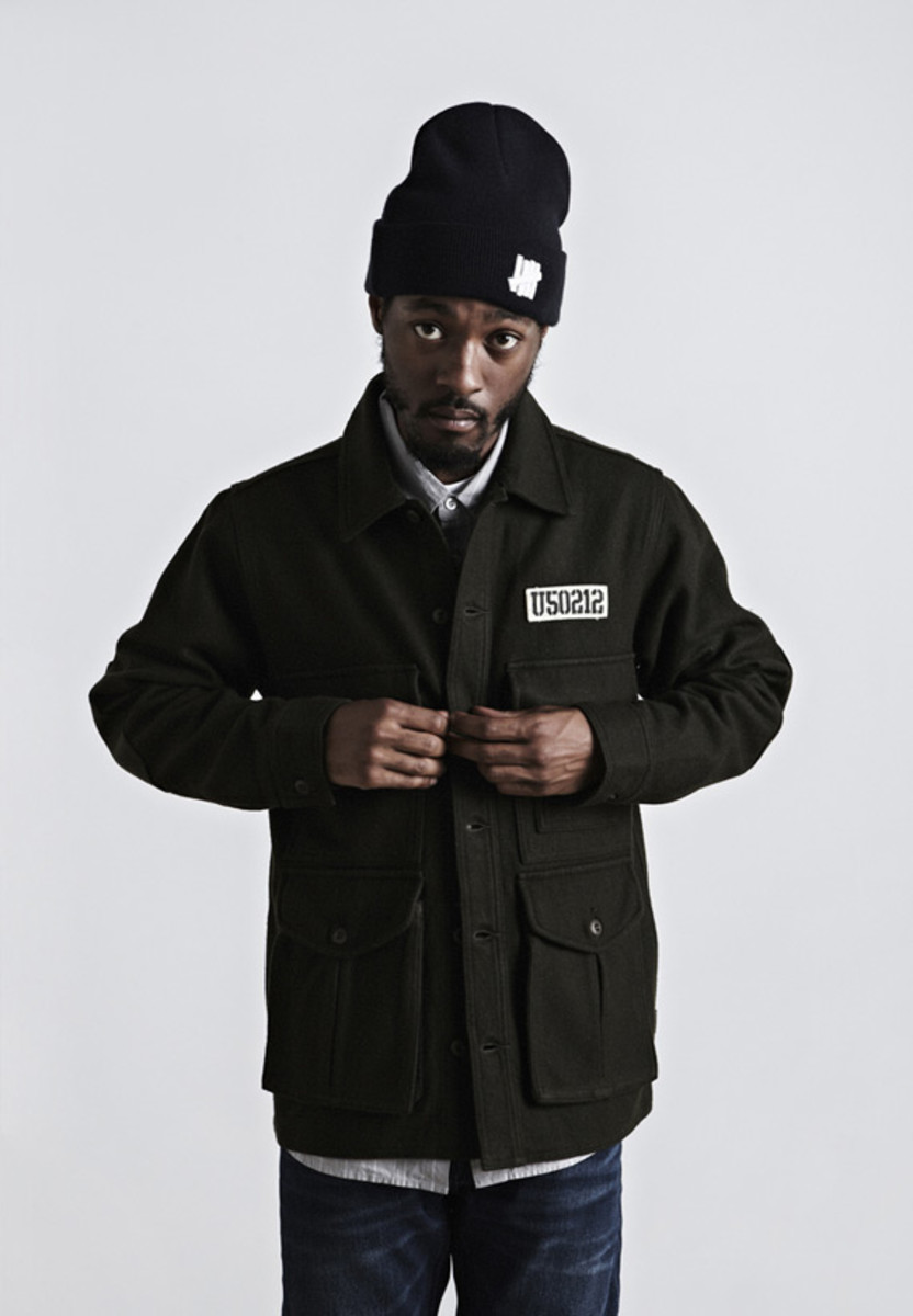 undftd-fall-2012-collection-delivery-1-lookbook-18