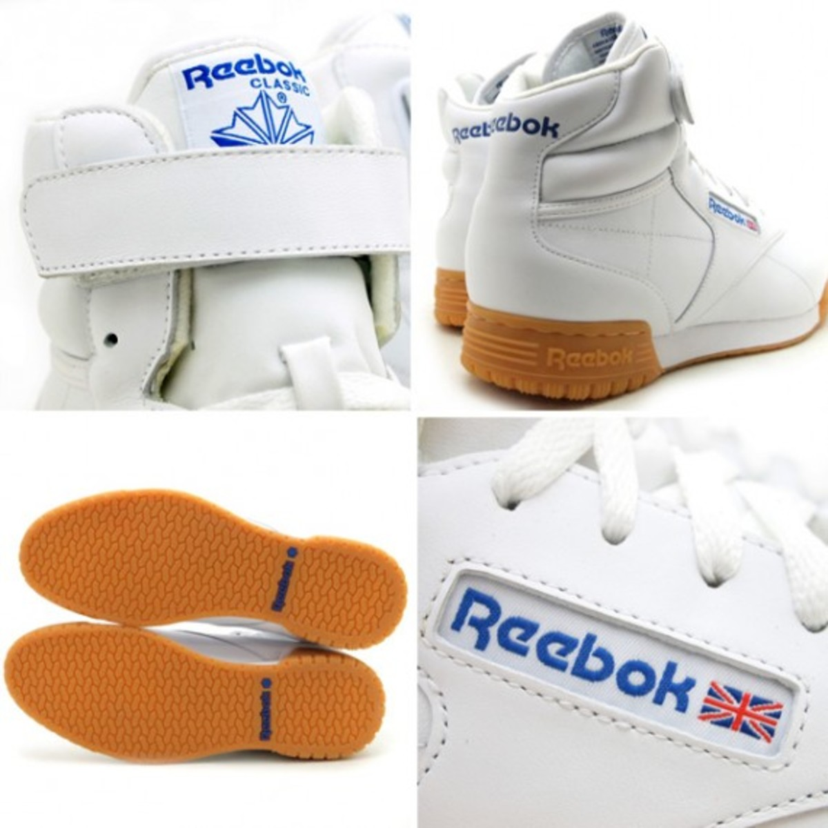 reebok-classics-ex-o-fit-gum-is-back-pack-06