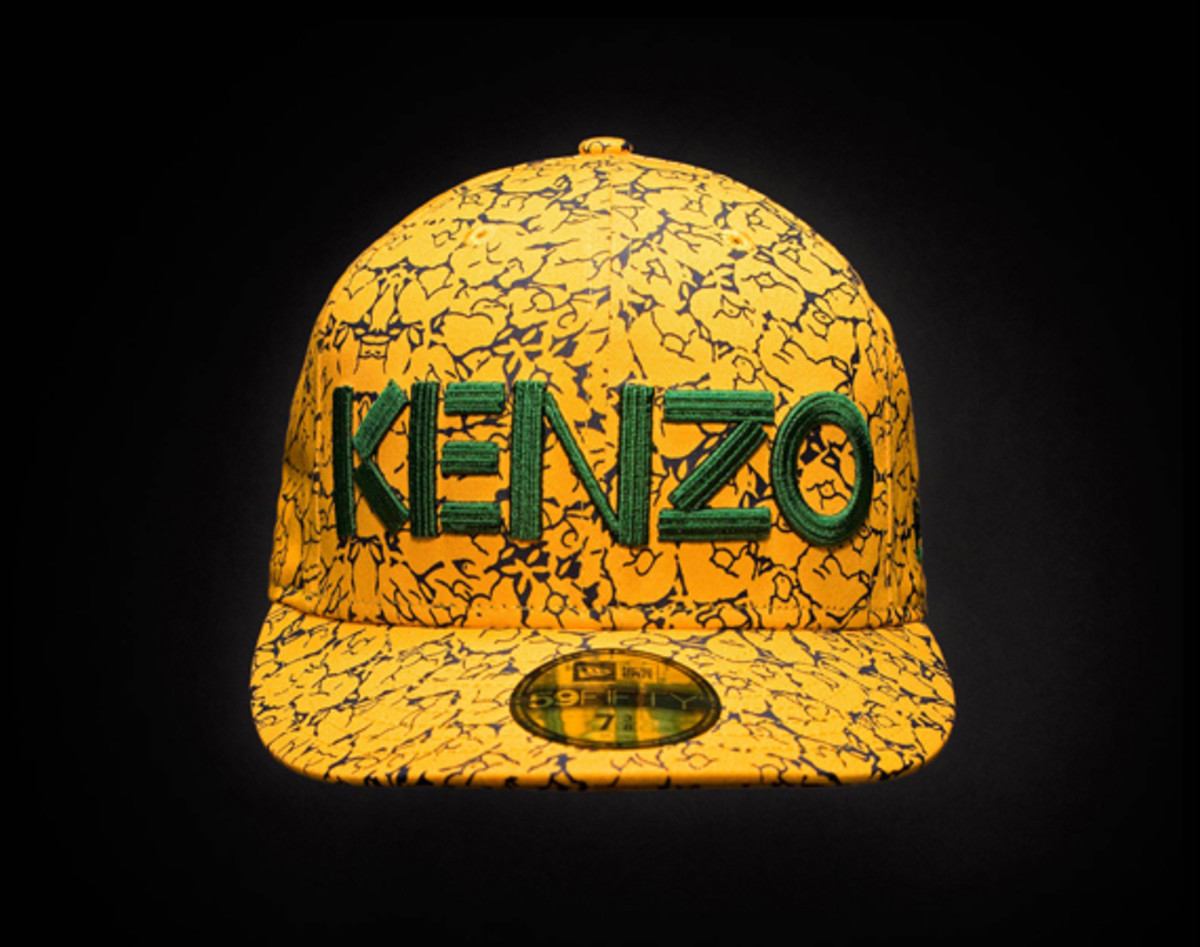 kenzo-new-era-fall-winter-2012-cap-collection-05