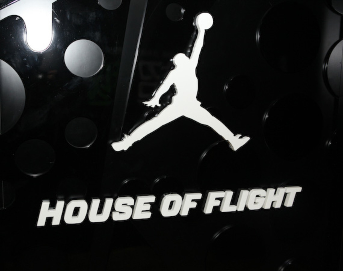 2012-nike-festival-of-sport-house-of-flight-6