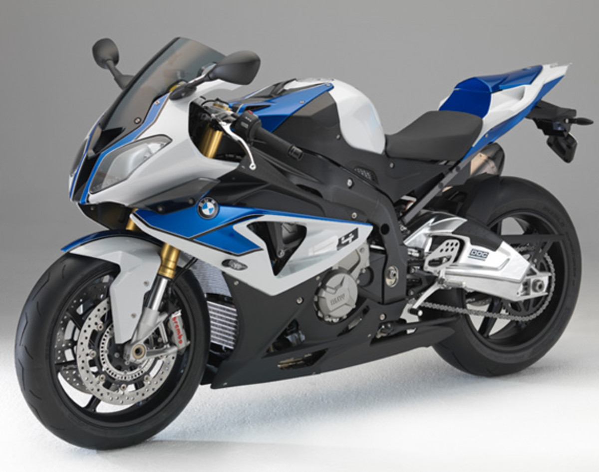 bmw-hp4-motorcycle-12