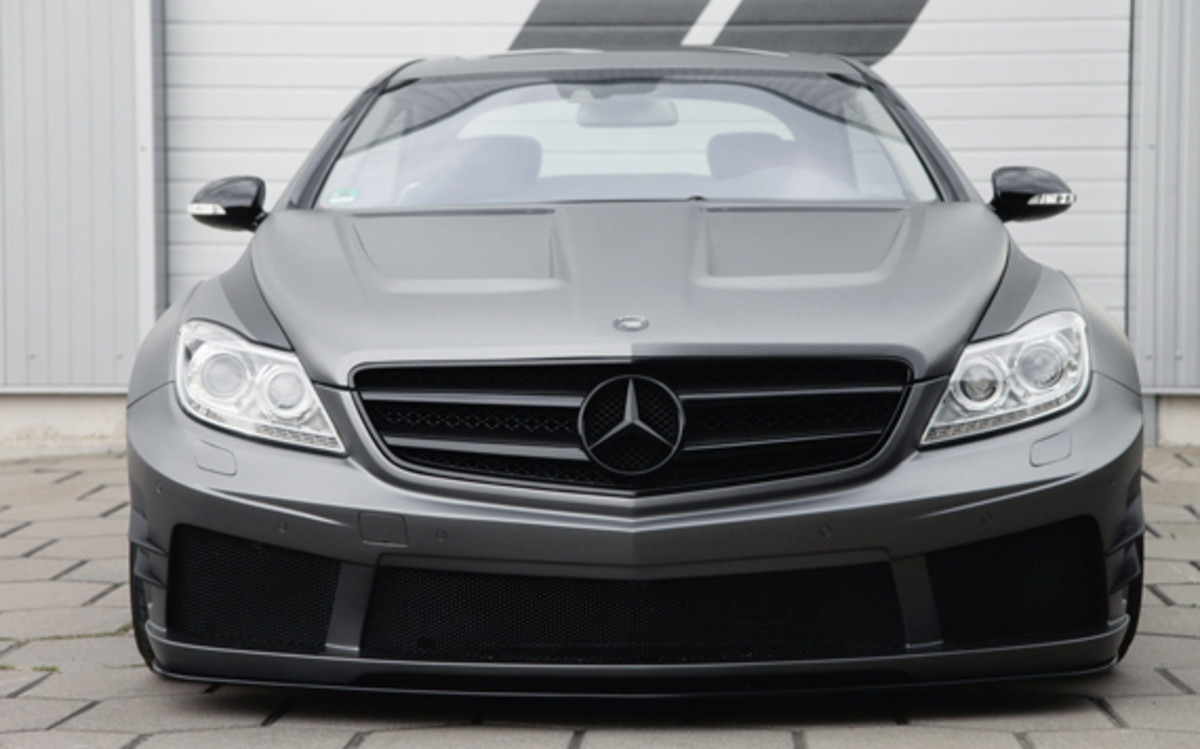 mercedes-benz-cl-class-coupe-by-prior-design-03